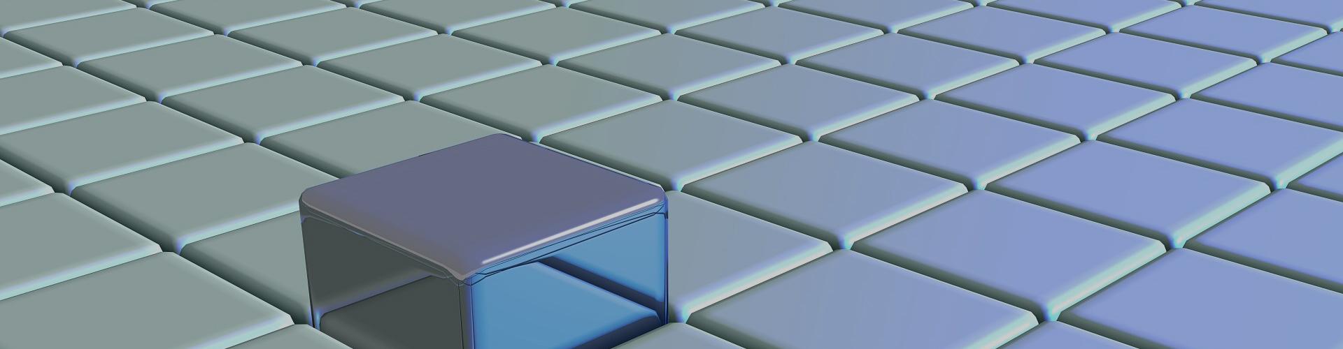 G-coating 塗佈液